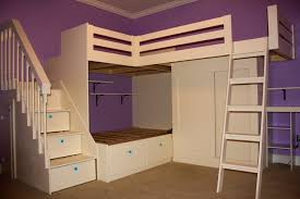 accessories attractive boys sports bedroom ideas real estate