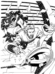 star wars clone wars coloring pages getcoloringpagescom star wars