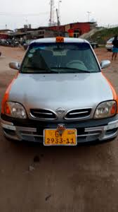 nissan micra for sale olx ghana tema new town sell cars classifieds sell cars classified in