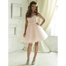 online get cheap short sparkly prom dress aliexpress com