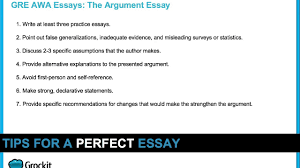 good topic for argumentative essay YouTube