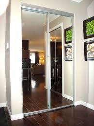 Unique Closet Doors Closet Cheap Closet Doors Mirrored Closet Doors Cheap Unique