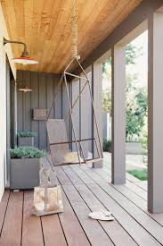 best 25 modern front porches ideas on pinterest modernism