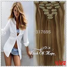vision hair extensions vision hair extensions reviews weft hair extensions