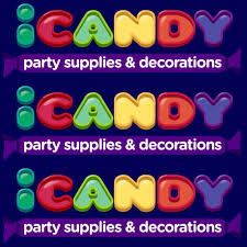 halloween city san dimas ca icandy party supplies u0026 decorations 89 photos u0026 39 reviews