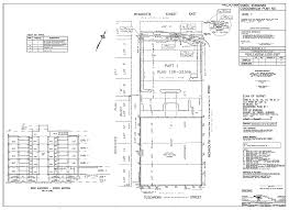 Condominium Plans Plans And Services Verhaegen Land Surveyors