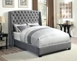 Metal Canopy Bed Frame Bed Frames Wallpaper Hi Def Black Metal Canopy Bed Frame Queen