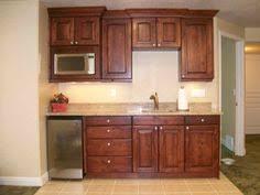 Kitchenette Ideas Basement Remodeling U0026 Conversions Portland U0026 Seattle Contractor