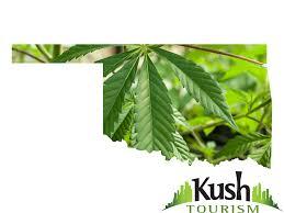 Colorado Flag Marijuana Oklahoma Marijuana Information Kush Tourism