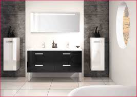 meuble de salle de bain avec meuble de cuisine bricoman meuble salle de bain décoratif 348744 salle de