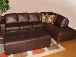sectionals leather sectional sofas town u0026 country leather furniture