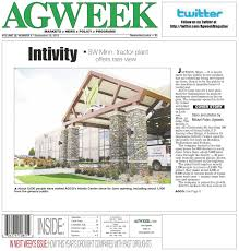 agweek big iron by prairie business magazine issuu