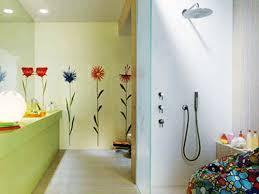 painting bathroom walls ideas ideas for painting bathroom walls best 25 small bathroom paint