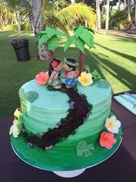 i absolutely adored my wedding cake u0026 it was sooo delish coconut