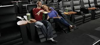 100 livingroom theater living room and home theatre in