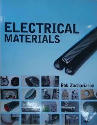 buy electrical materials book online at low prices in india