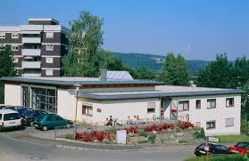 Mosbach Baden Altenpflegeschule Wechselt Träger