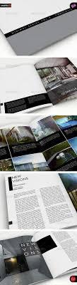 minimalist resume template indesign album layout img models worldwide 15 best templates brochures images on pinterest brochure