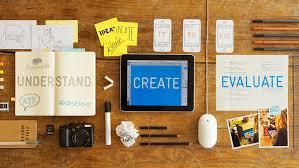 100 home graphic design studio quincy il website design