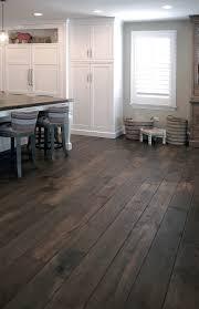 Laminate Floor Ratings Floor Producer Signature Innovations Llc Floor Brand Signature