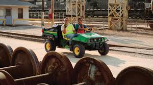 gator recreational utility vehicles gator uvs john deere