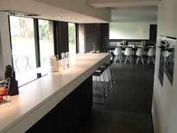 cuisine sol blanc cuisine sol noir avec carrelage cuisine noir et blanc free
