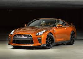 nissan gtr katsura orange 2017 nissan gt r opens for bookings in india launch imminent