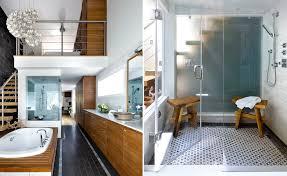 dwell bathroom ideas simple design sunset magazine bathroom designs dwell magazine