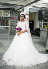 Sell Your Wedding Dress Next2newbridal Com Sell Your Wedding Dress And Make Some Money