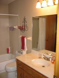 amazing 30 small bathroom pictures before and after inspiration