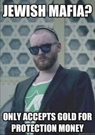 Jewish Memes - jewish memes 28 images jewish meme memes jewish holiday