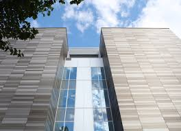 optima xpc extruded plank rainscreen cladding sotech