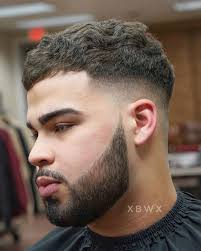 mid fade haircut 2923 best cool men s haircuts images on pinterest hairstyles