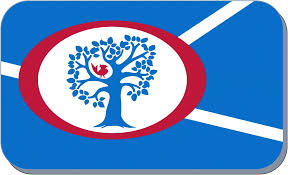 Scottish County Flags Annandale Contacts And Resources Annandale Chamber Of Commerce