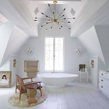 1930 Bathroom Design Loft Conversion Ideas