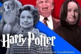 Election Memes - 2016 s best election memes