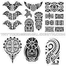 tahiti tattoo meanings pictures to pin on pinterest tattooskid