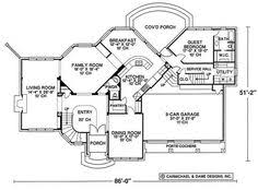 Inlaw Suite Plans Modular Home Plans With Inlaw Suite Suite Home Accessible