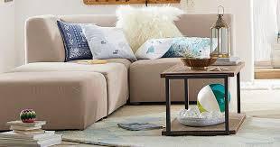 living room decor ideas den interior design