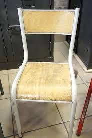 chaise d colier chaise d ecolier vintage chaise daccolier vintage chaise decolier