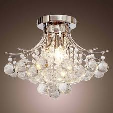 hampton bay crystal chandelier chandeliers design fabulous chandelier custom bespoke led cm