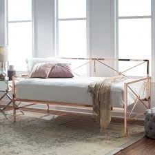 versatile daybed furniture with trundle faaam