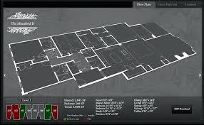floor plan website floor plan design website design your own interior and exterior