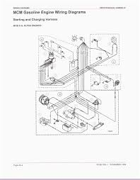 wiring diagrams kenmore elite dryer parts whirlpool fridge