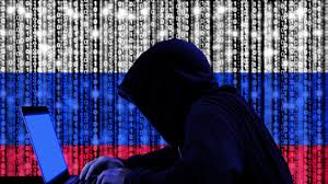 Vermont travel hacker images Confirmed russia did not hack into vermont electrical grid dhs jpg