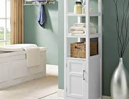 Shower Room Ideas For Small Spaces Bathroom Storage Ideas For Small Spaces Shower Room Features