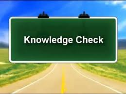 Gilbarco Passport Help Desk by Knowledge Check Passport Point Of Sale Training Video Youtube