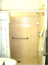 shower curtain ideas for small bathrooms charming small shower stall shower curtain for shower stall shower