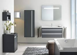 Whats A Powder Room Bathroom Ideas Be Inspired Duravit