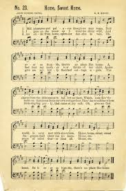 Free Printable Music Worksheets 123 Best Music Notes Images On Pinterest Music Notes Music And